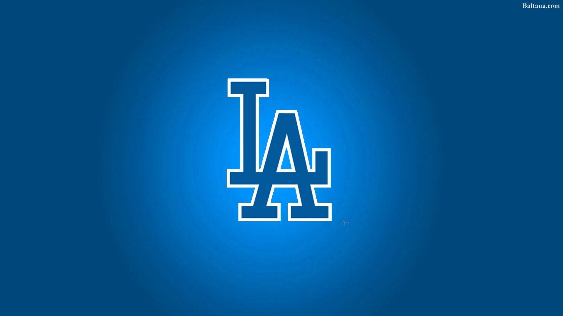 Dodgers Wallpaper Picture