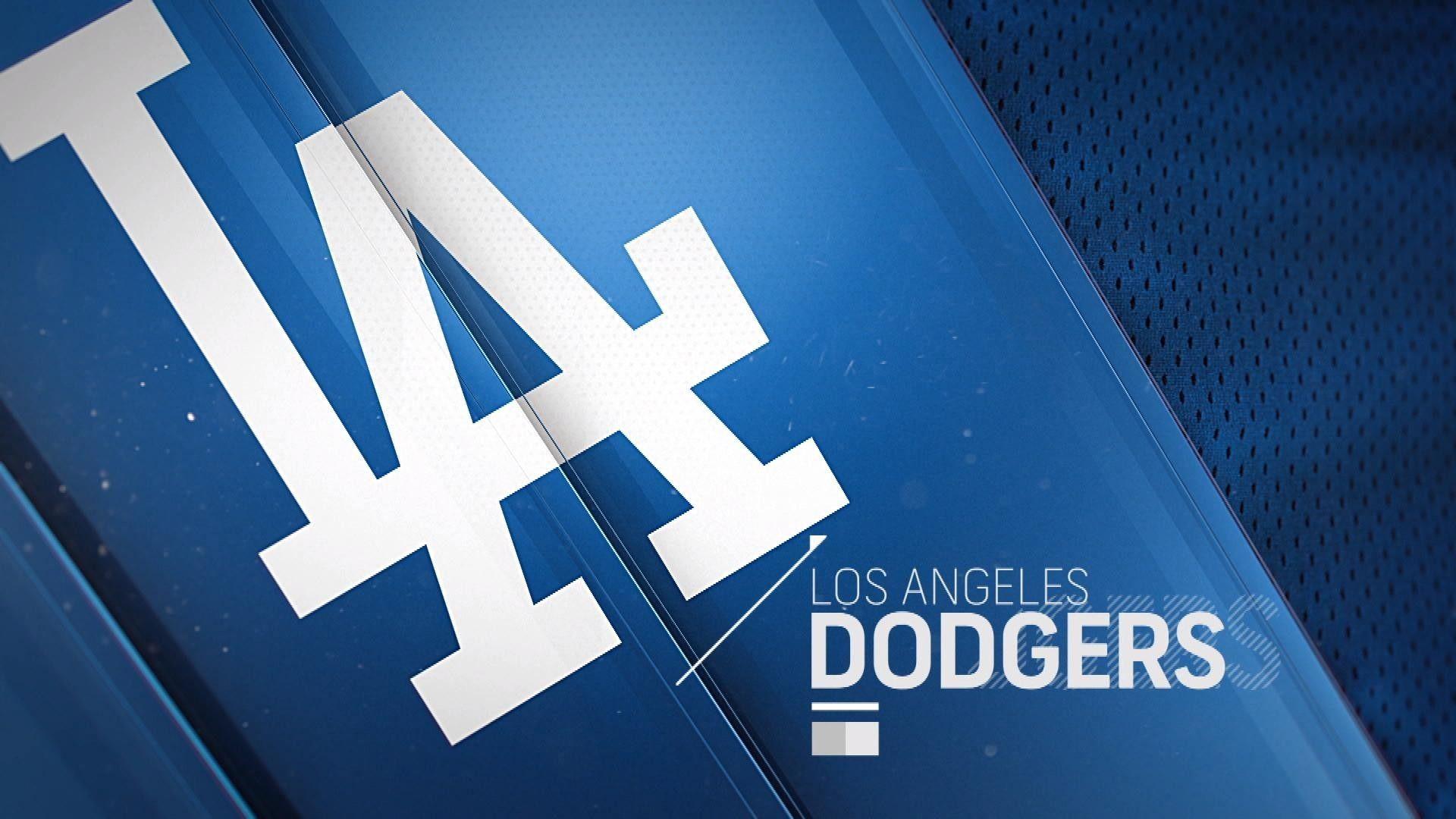 Dodgers full hd wallpaper for laptop