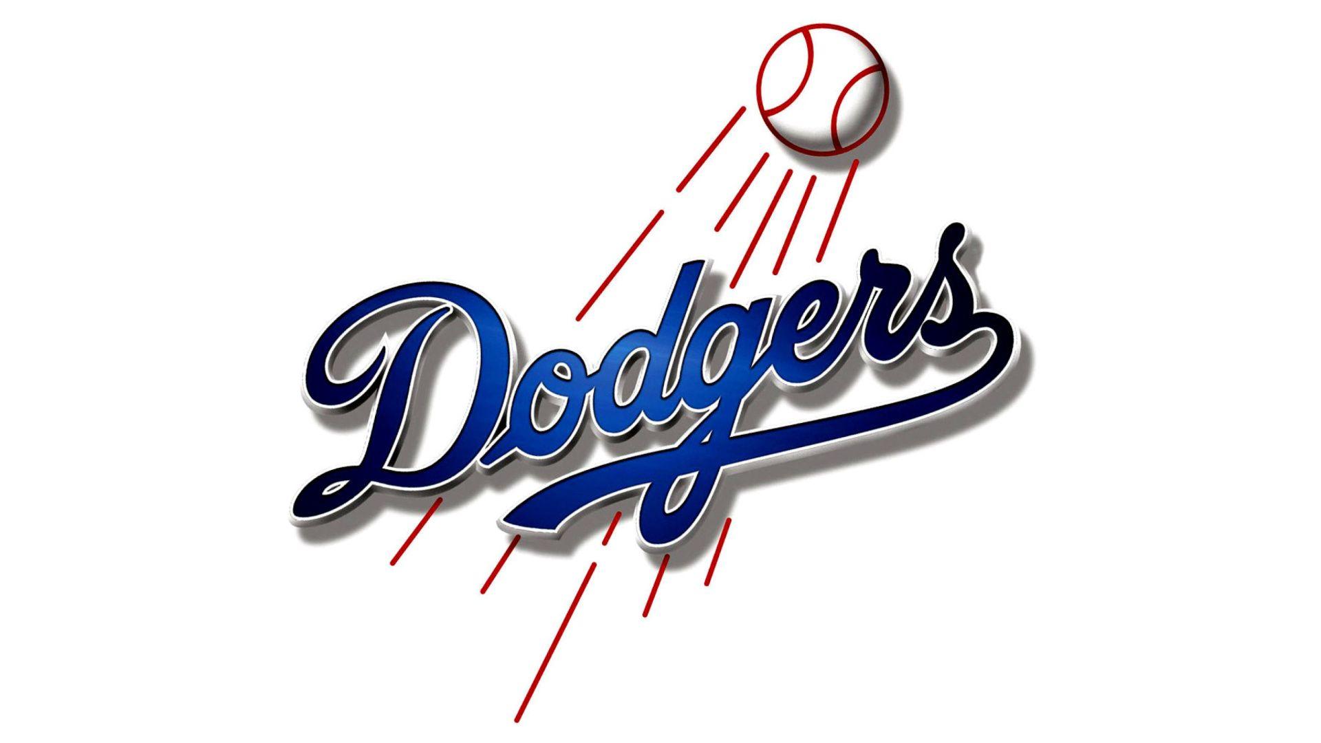 Dodgers new wallpaper