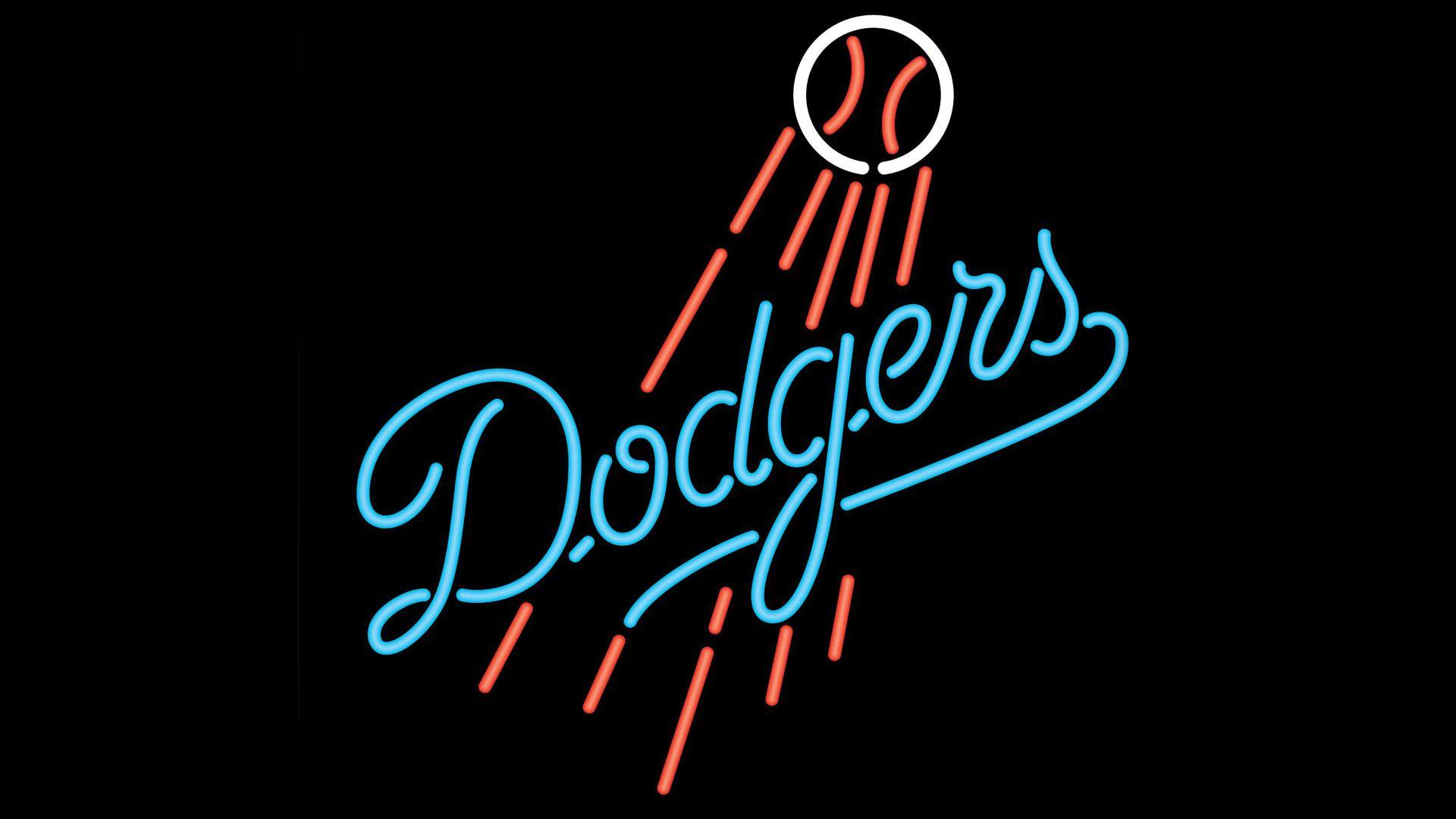 Dodgers hd wallpaper 1080