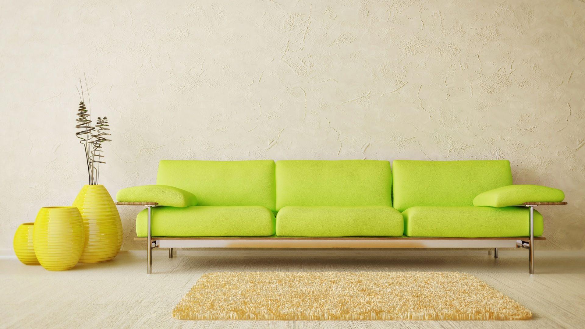 Furniture full hd wallpaper