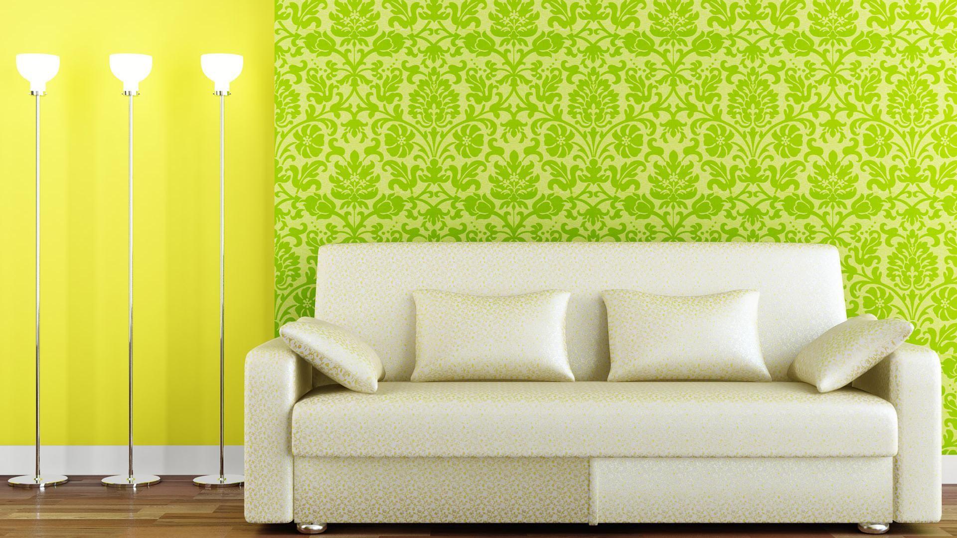 Furniture download nice wallpaper