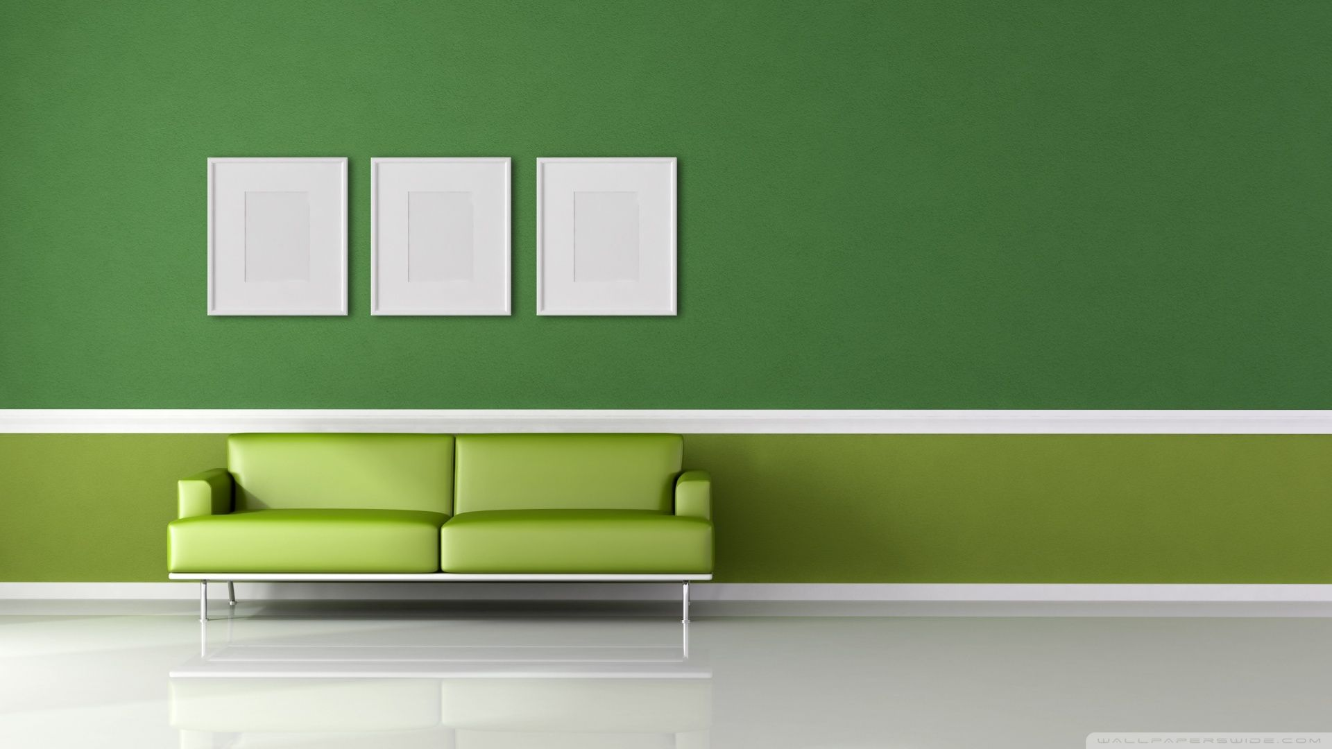Furniture vertical wallpaper hd