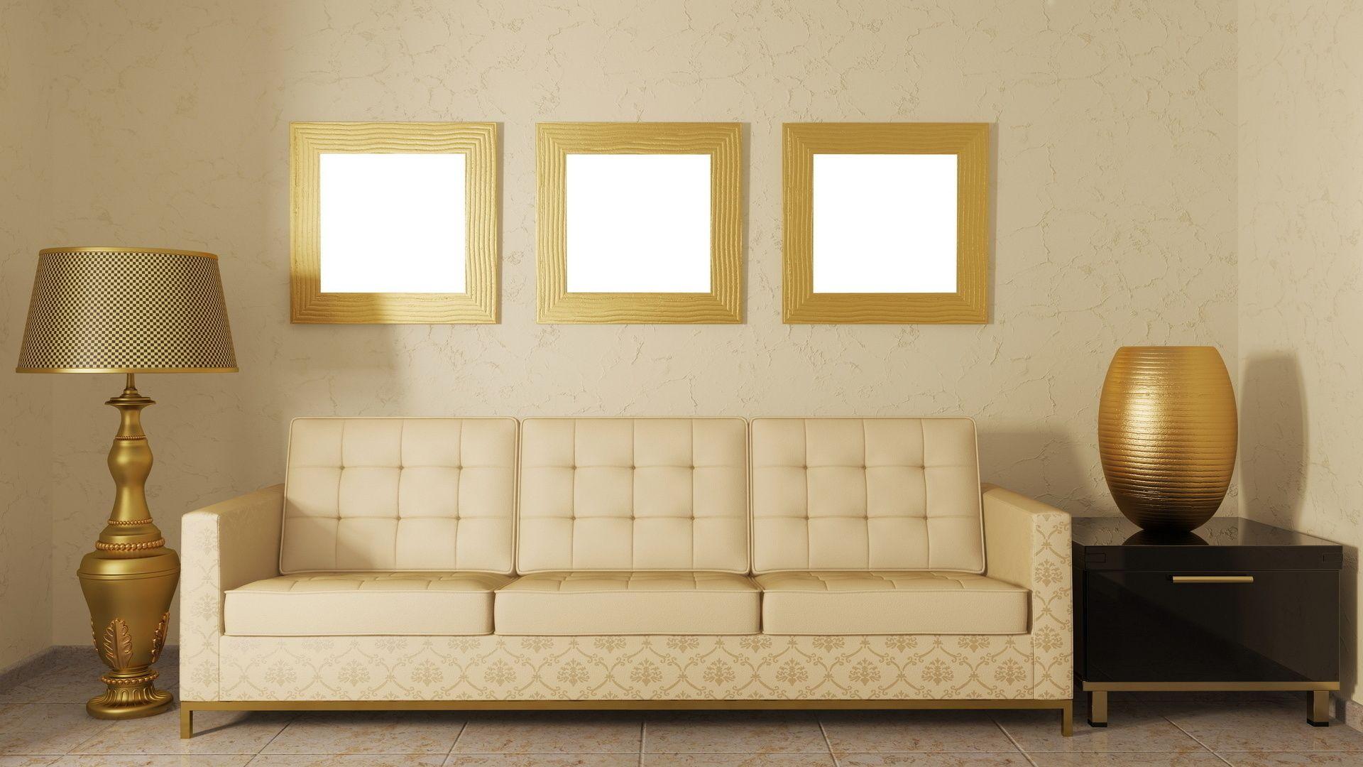 Furniture hd wallpaper for laptop
