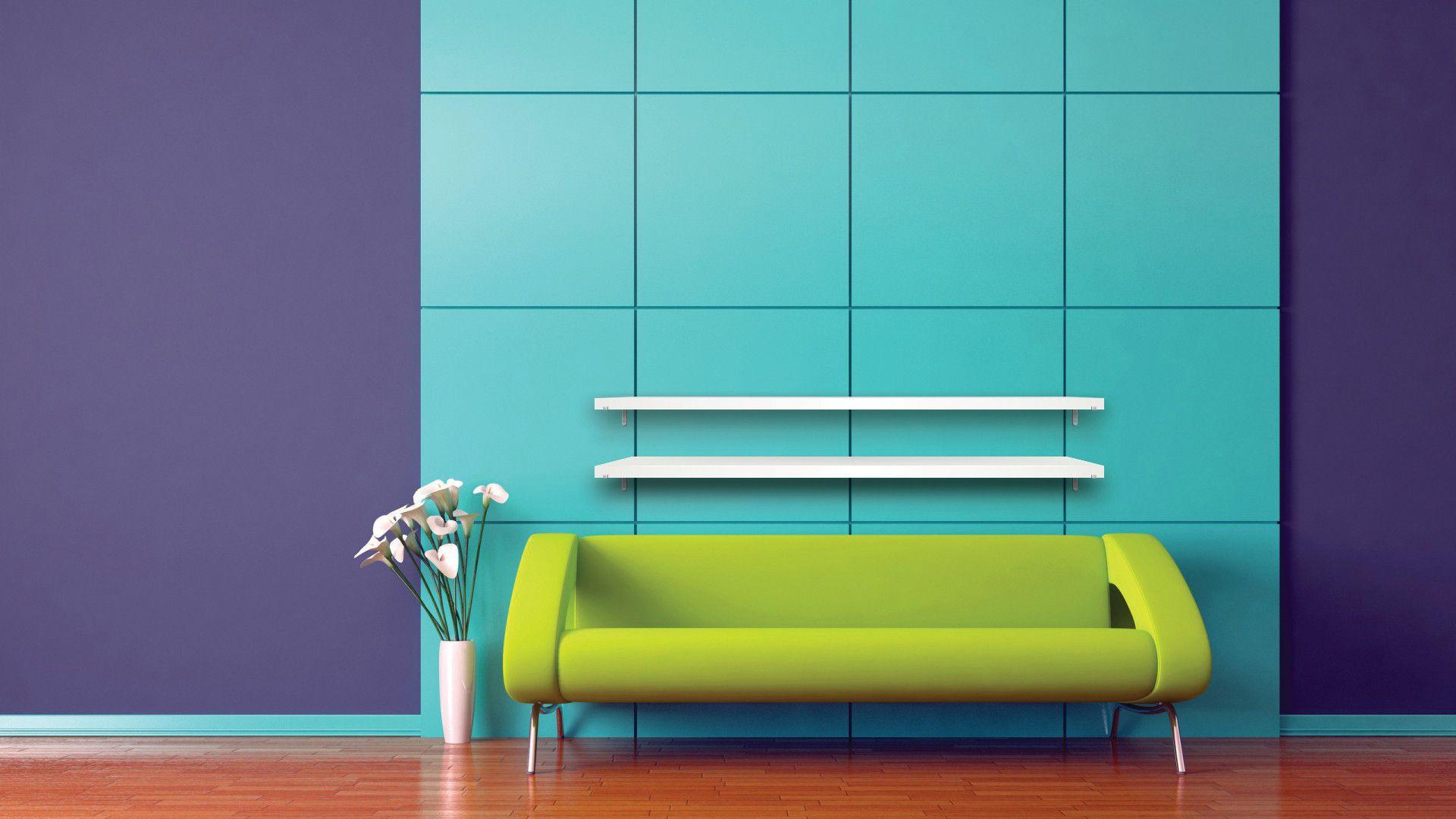 Furniture HD 1080 wallpaper