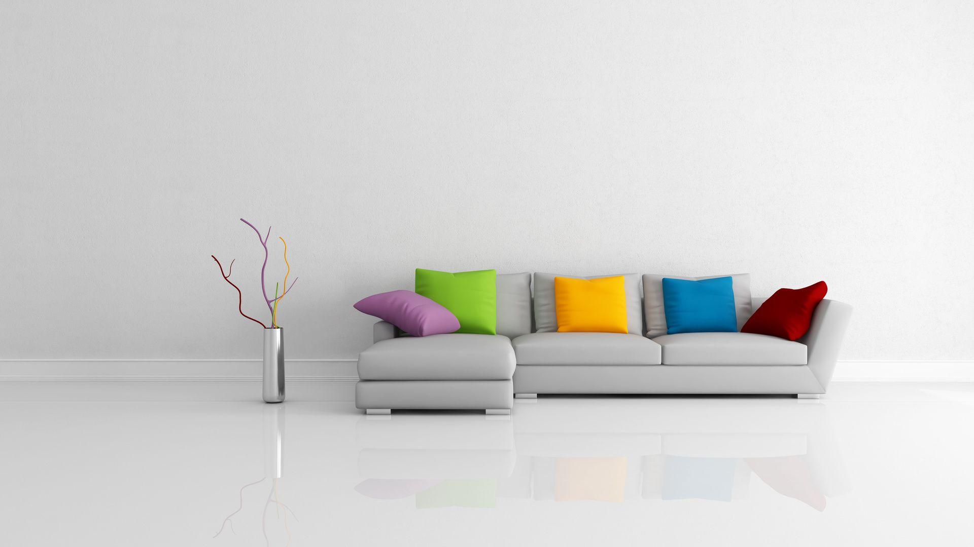 Furniture Pic