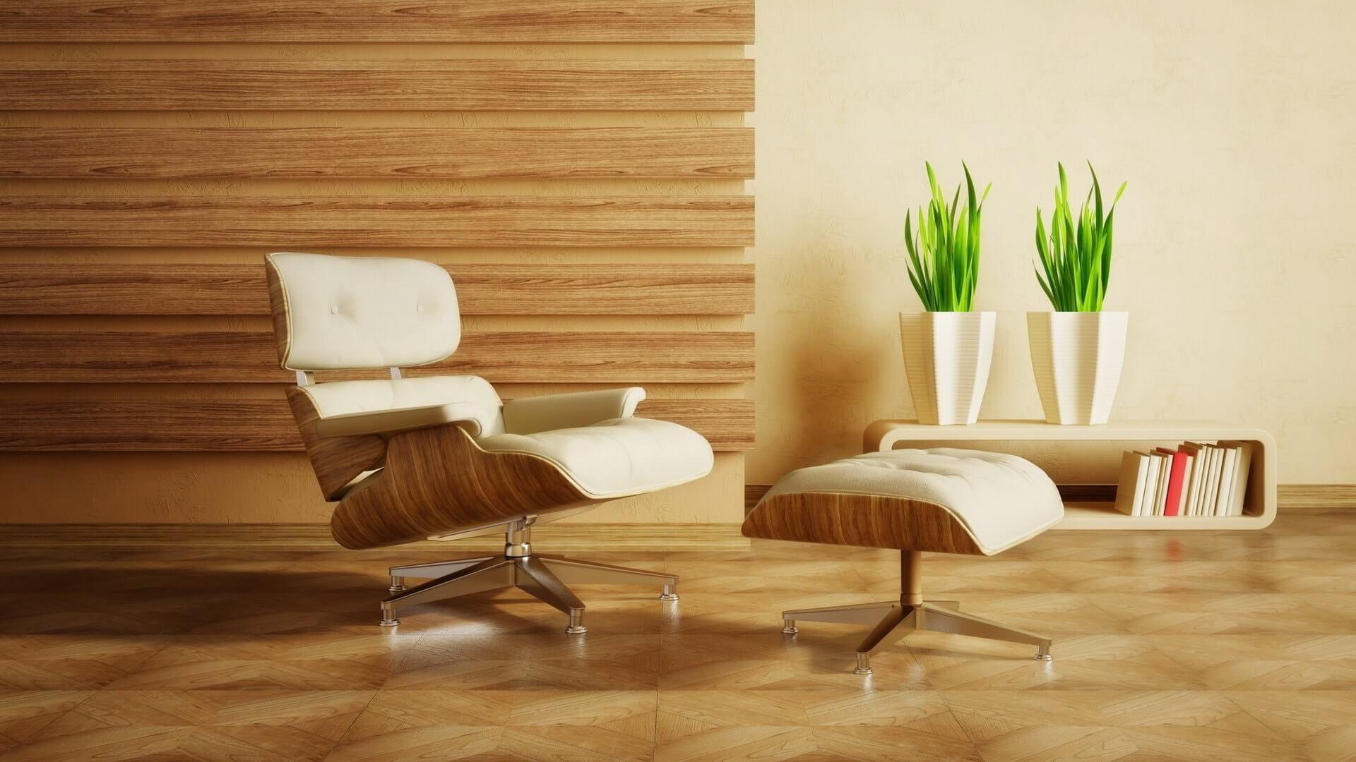 Furniture wallpaper photo hd