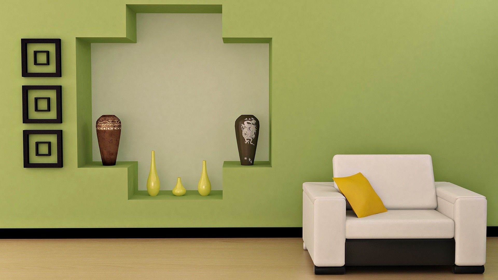 Furniture Wallpaper and Background