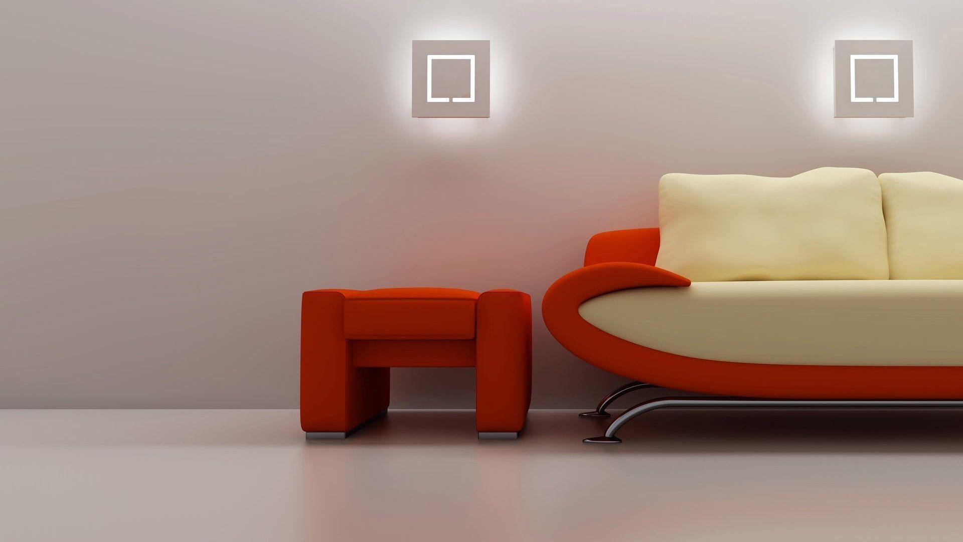 Furniture wallpaper image hd