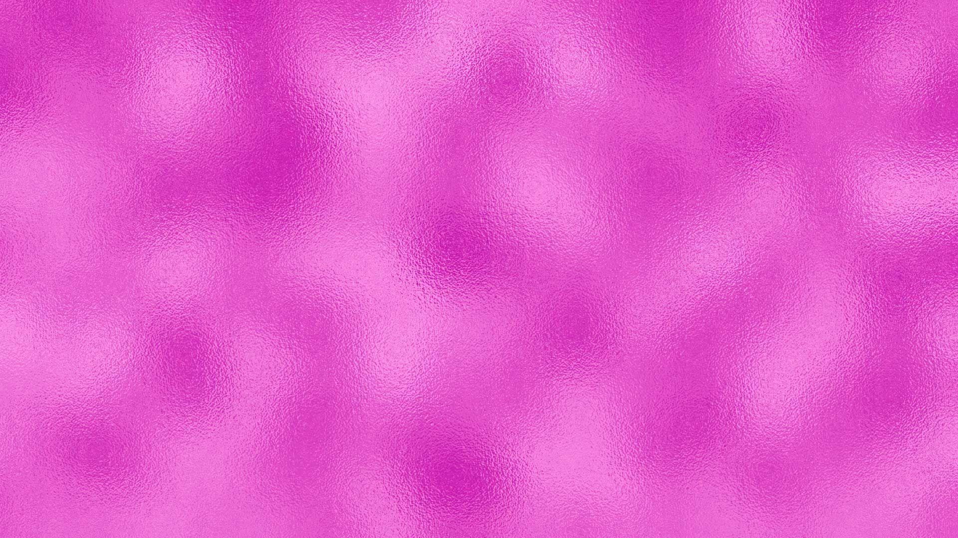 Fuschia best Wallpaper