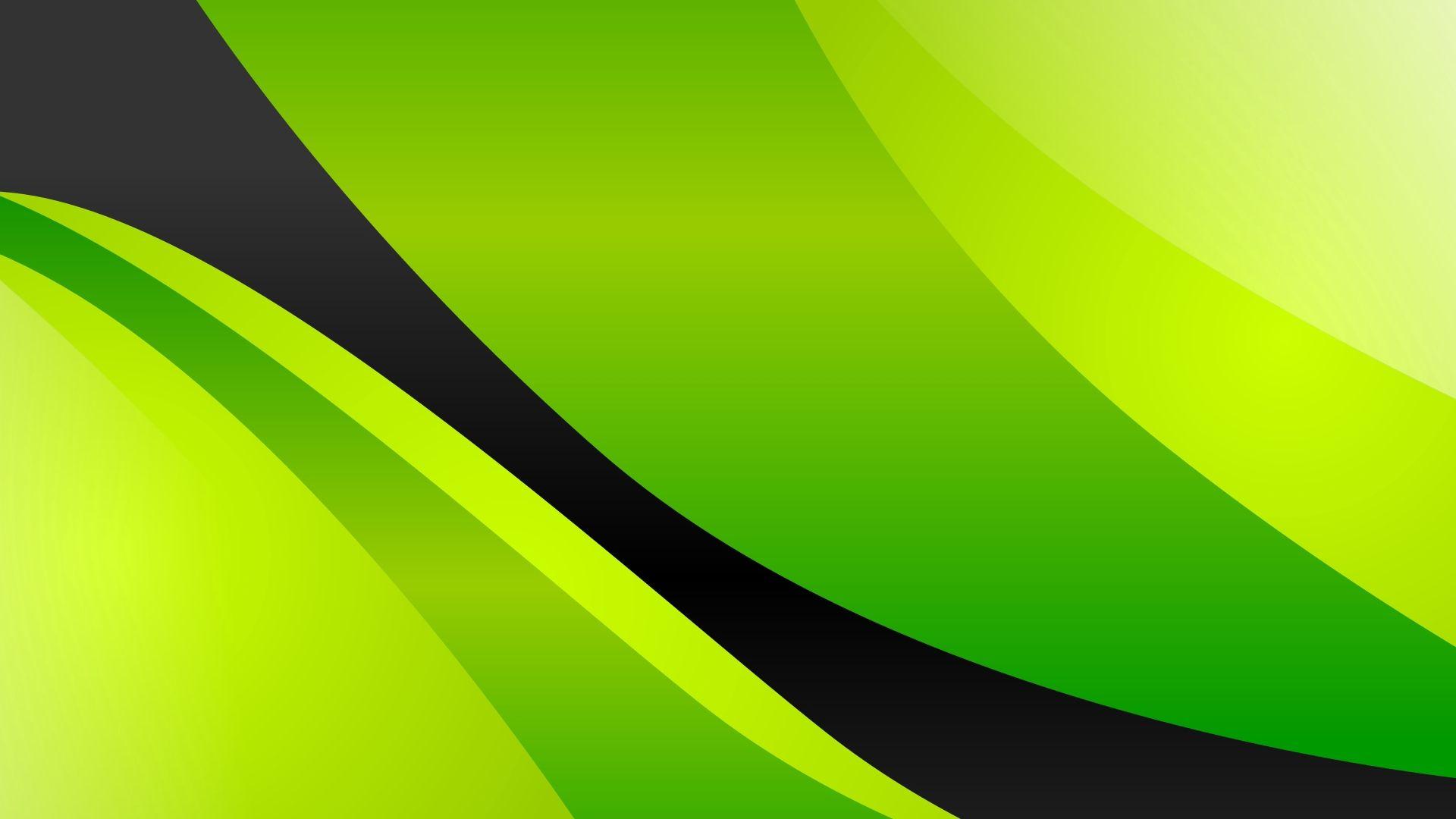 Green And Purple desktop wallpaper download