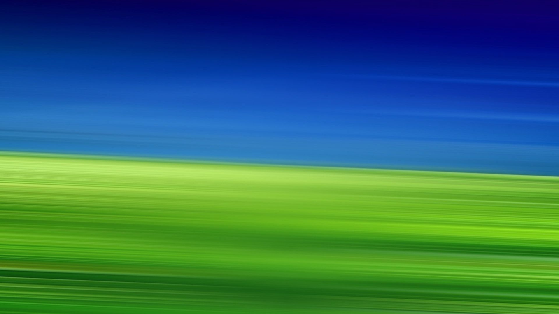 Green And Purple full hd wallpaper for laptop
