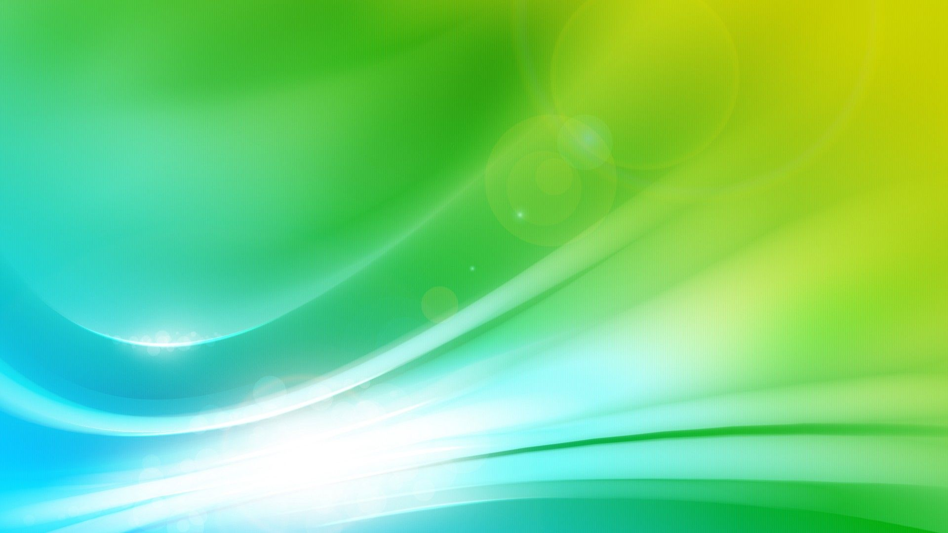 Green And Purple screen wallpaper