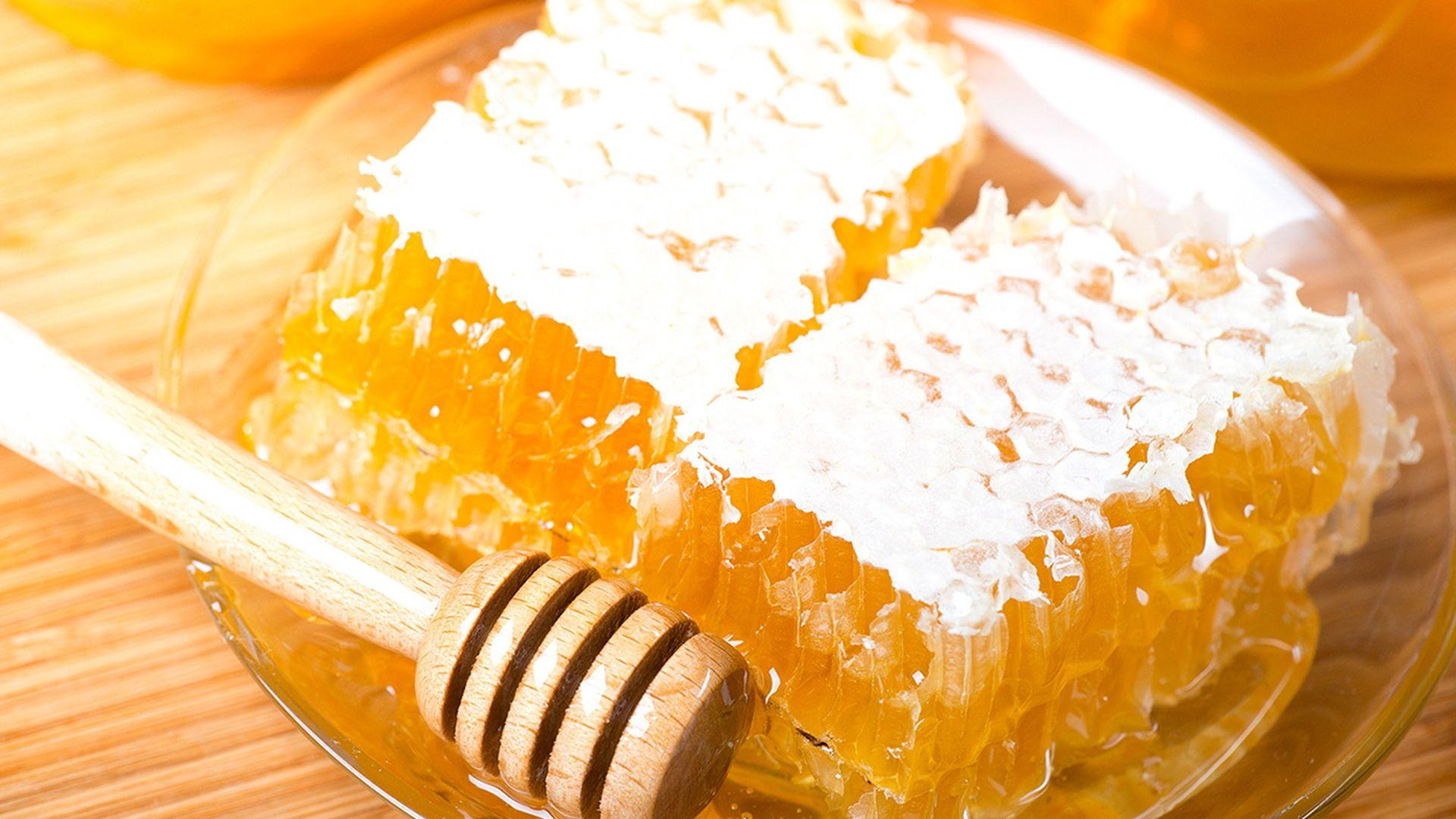 Honey wallpaper photo full hd