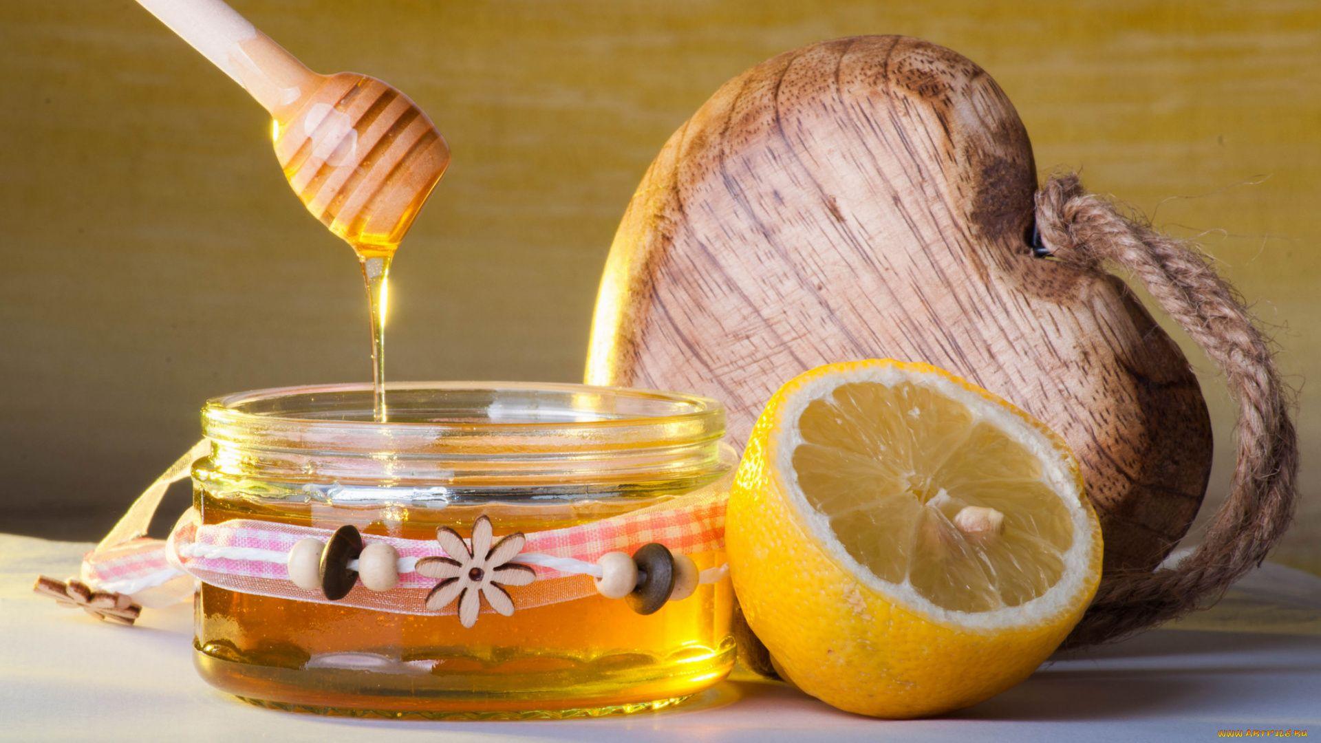 Honey full hd wallpaper