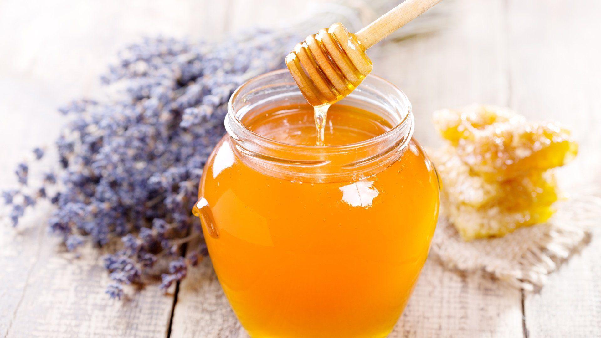 Honey full hd wallpaper for laptop