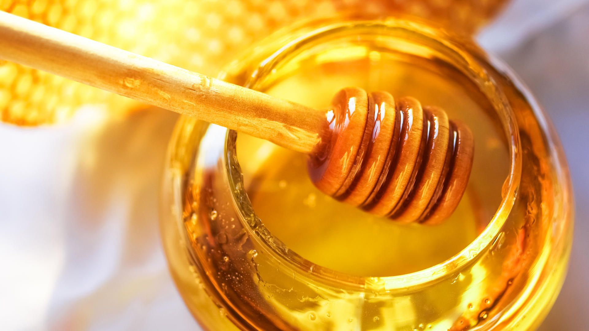 Honey vertical wallpaper hd