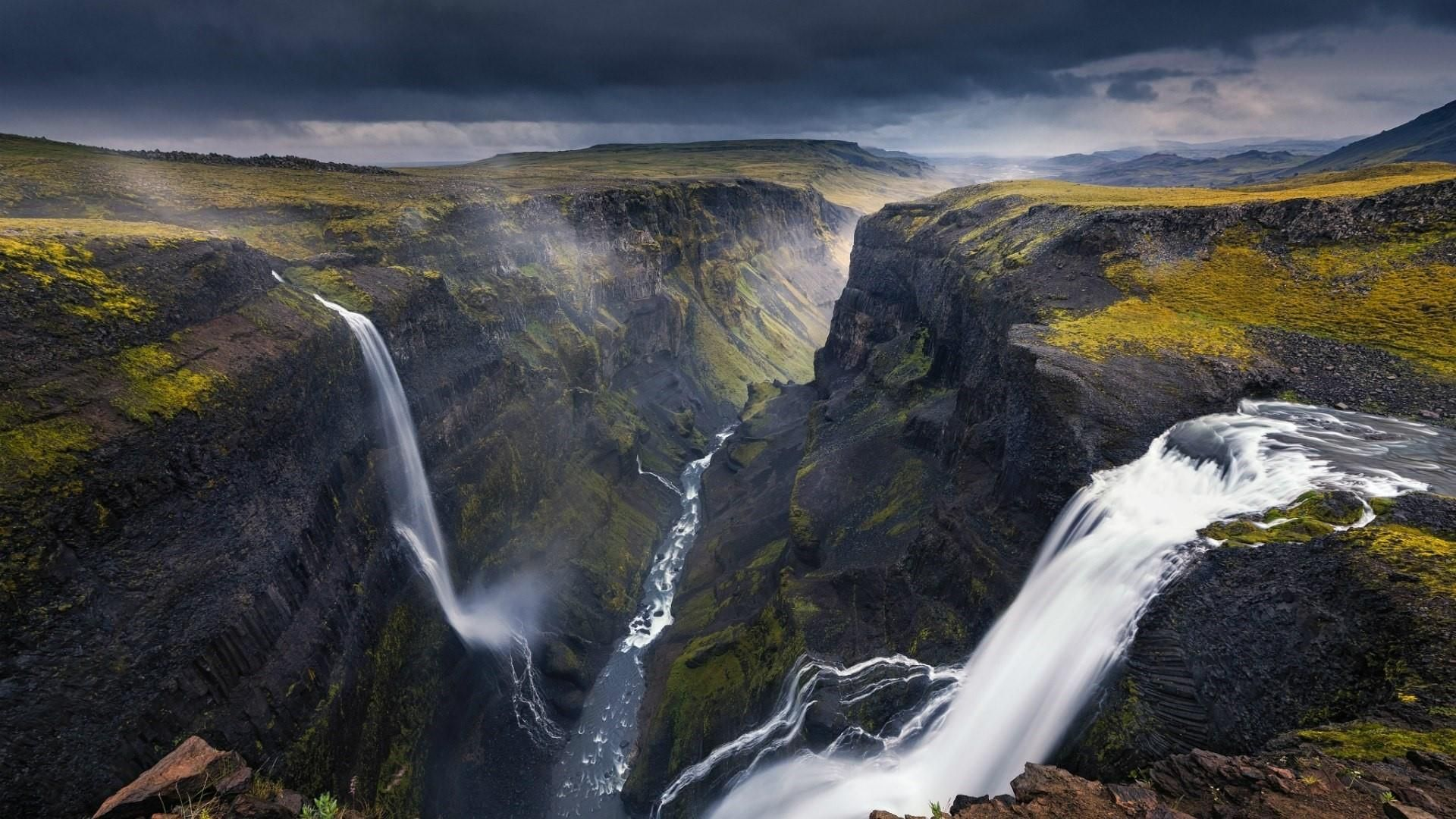 Iceland wallpaper picture hd
