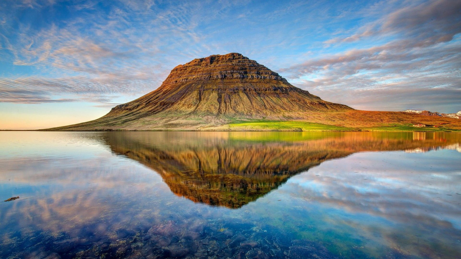 Iceland hd wallpaper 1080p for pc