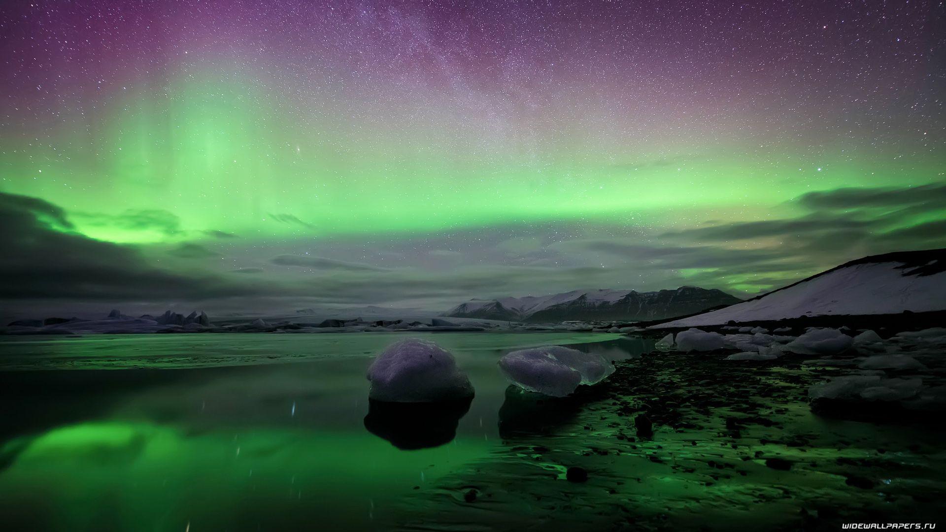 Iceland wallpaper photo hd