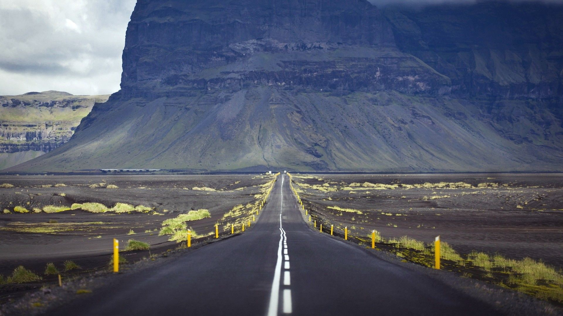 Iceland Good Wallpaper