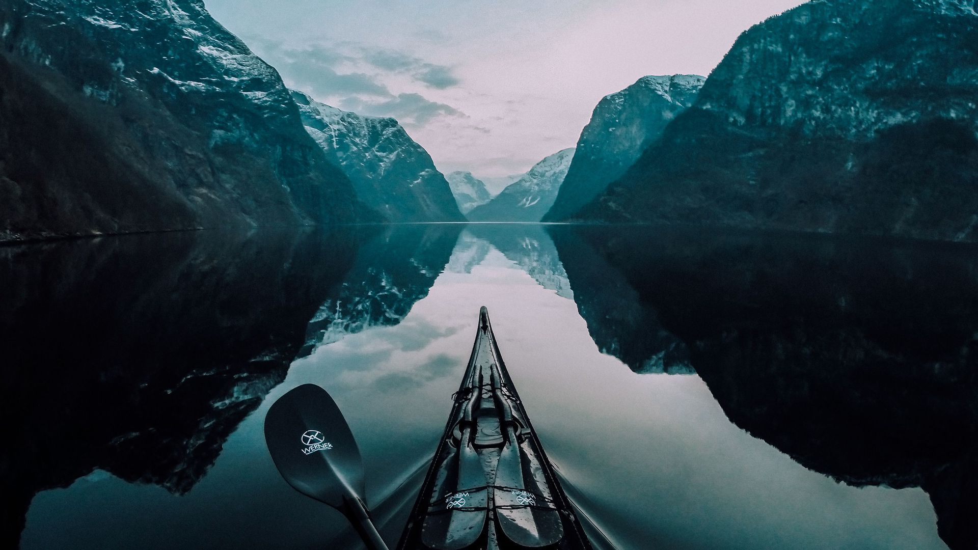 Kayak wallpaper photo full hd