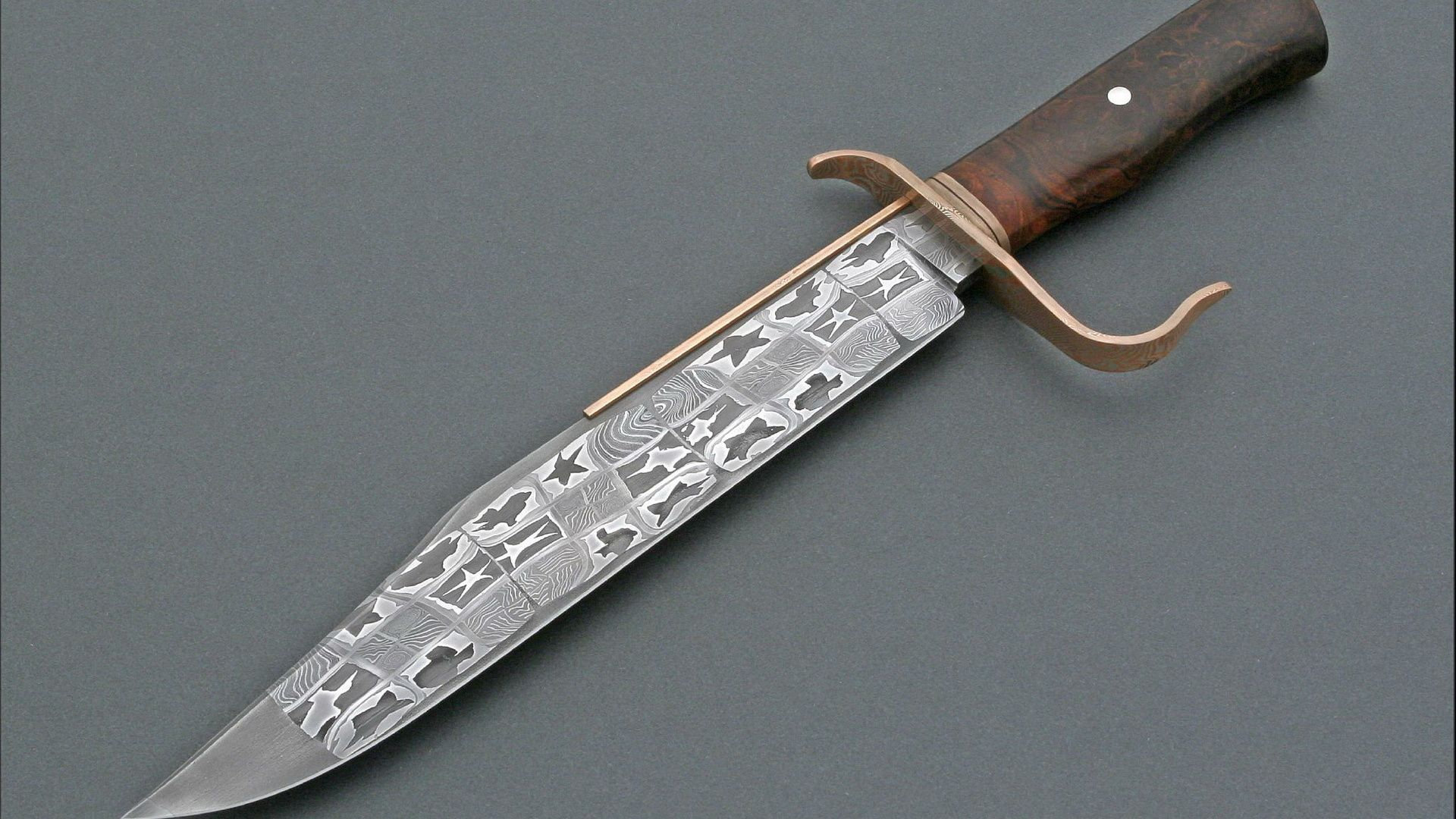 Knife best Wallpaper