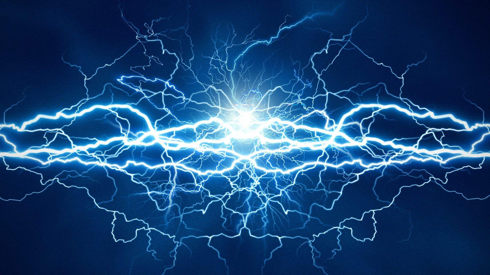Lightning Bolt HD Download