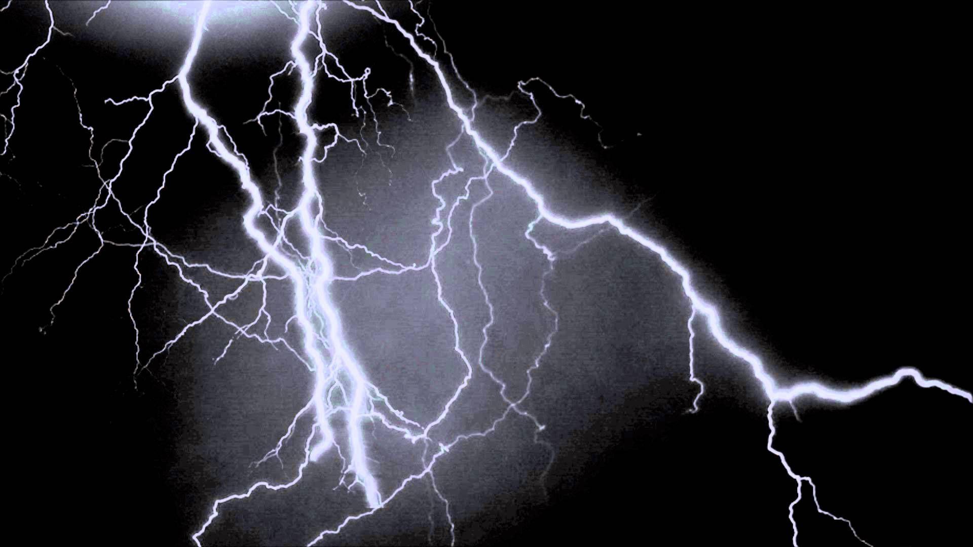 Lightning Bolt Wallpaper and Background
