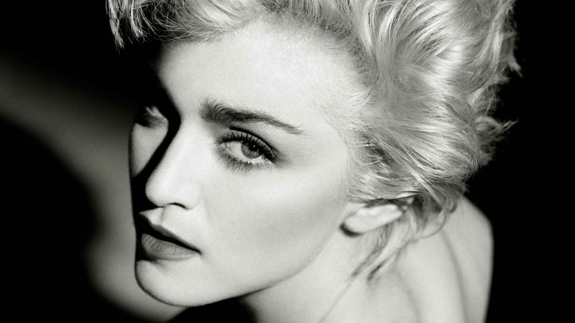 Madonna wallpaper and themes