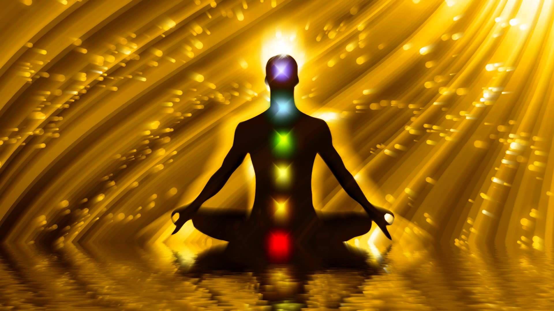 Meditation full hd 1080p wallpaper