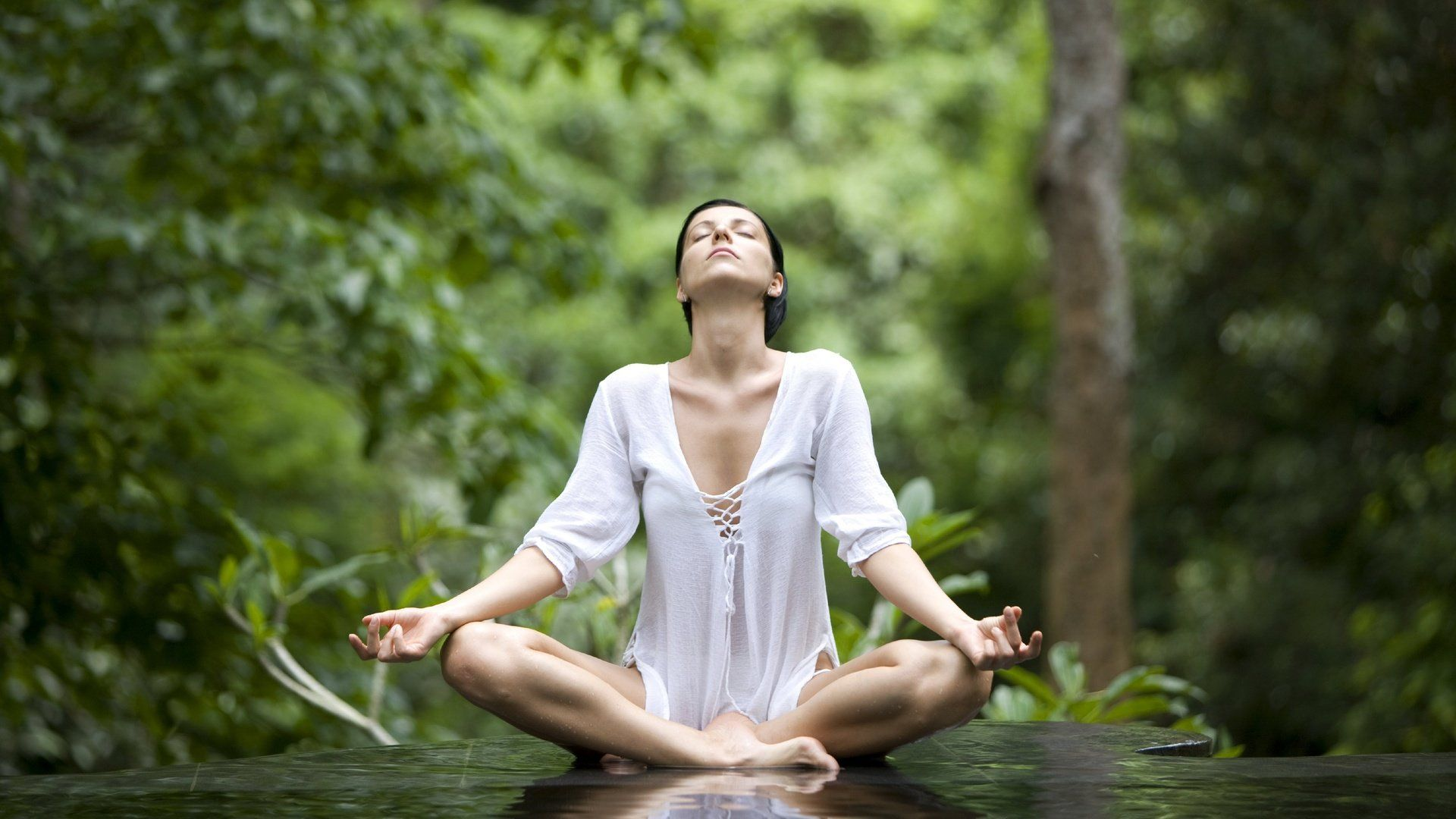 Meditation download free wallpapers for pc in hd