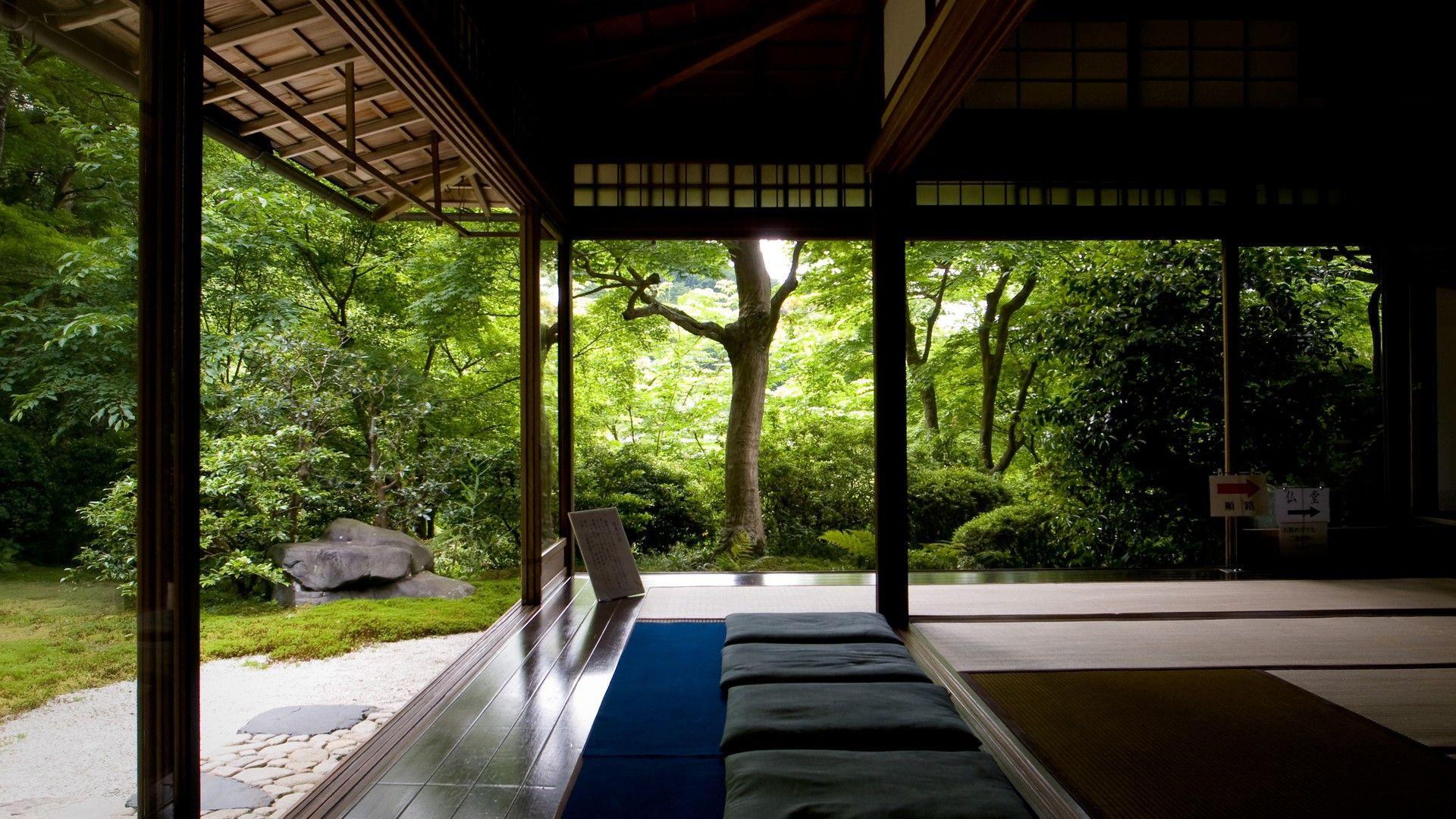 Meditation HD 1080 wallpaper
