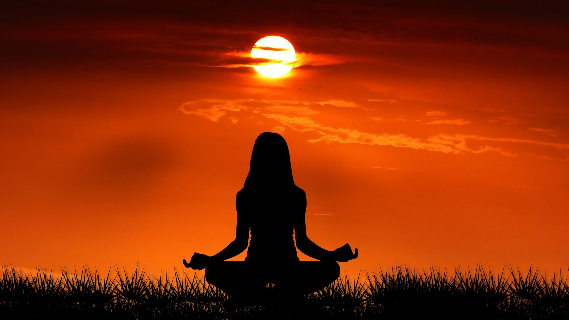 Meditation download free wallpaper image search