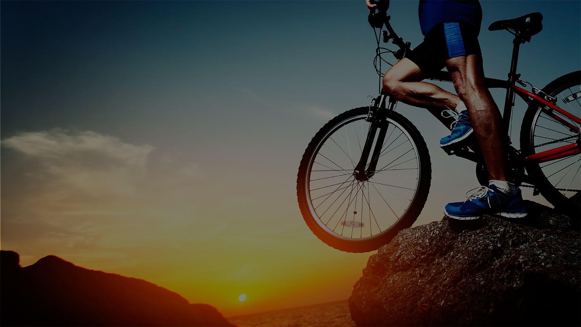 Mountain Bike download free wallpaper image search