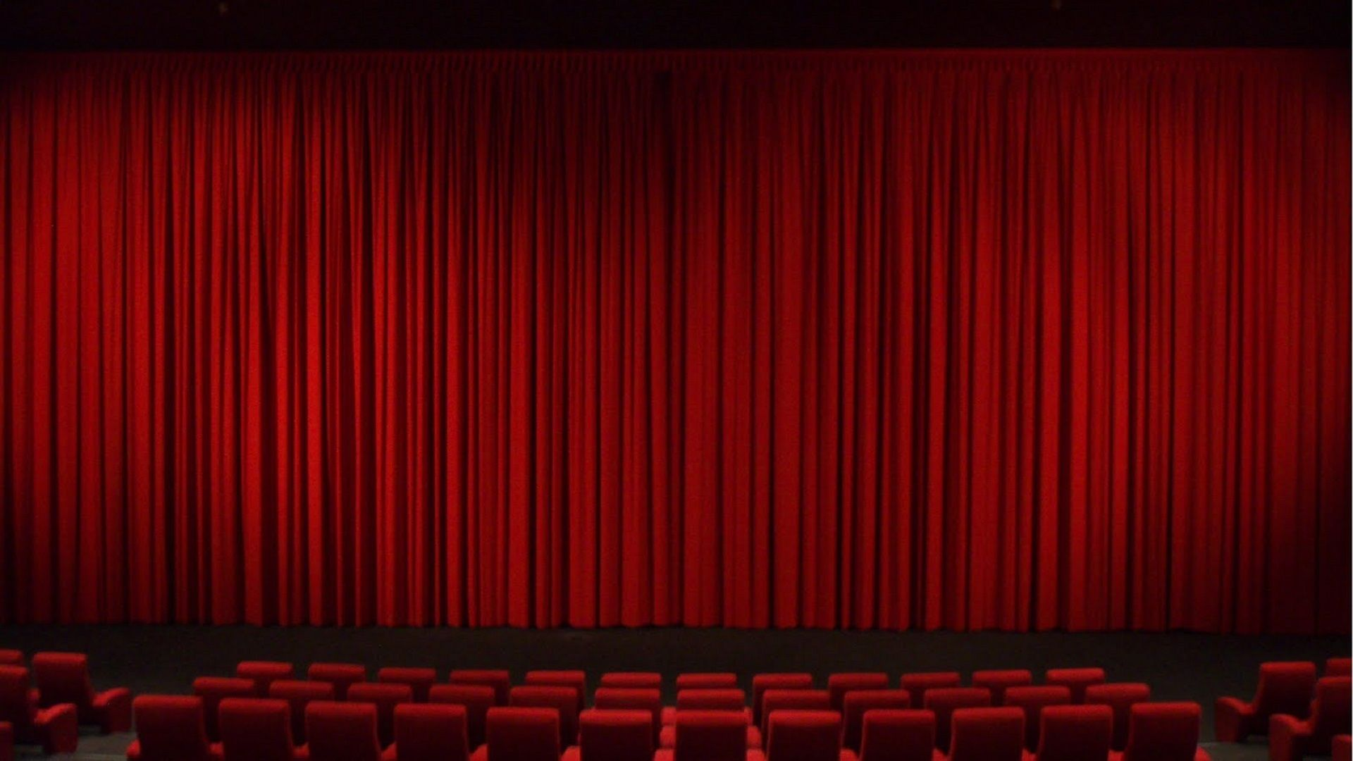 Movie Theater Download Wallpaper