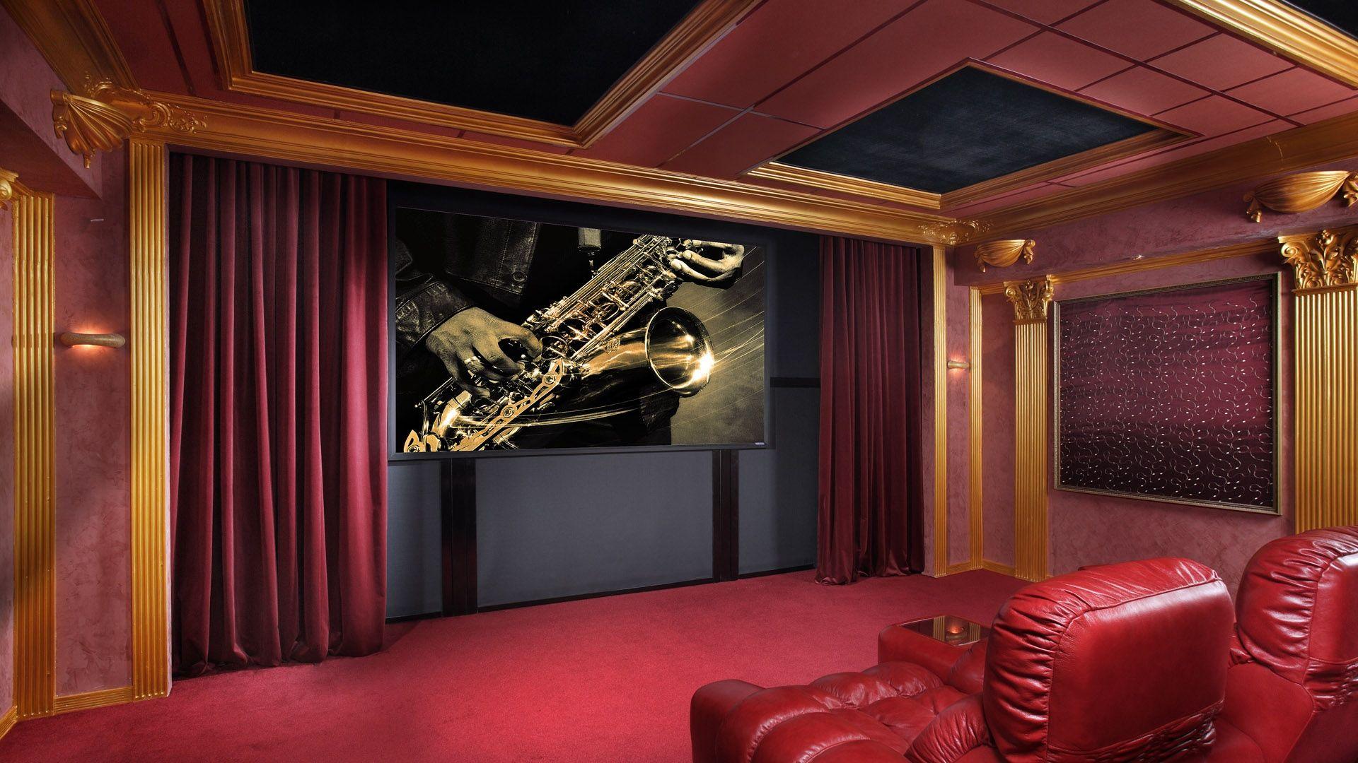 Movie Theater vertical wallpaper hd