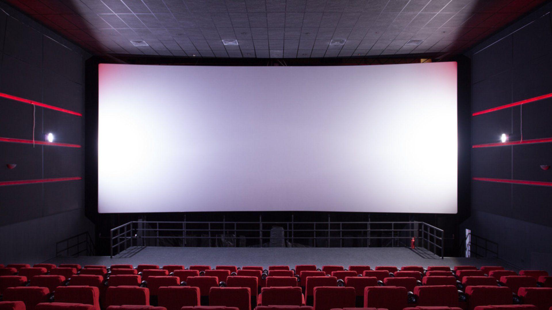 Movie Theater good wallpaper hd