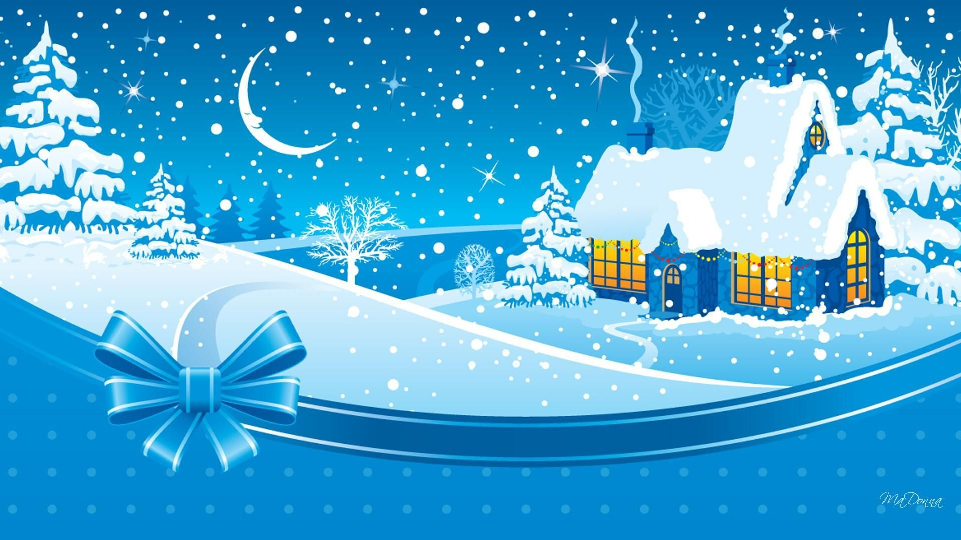 New Year Different download free wallpaper image search