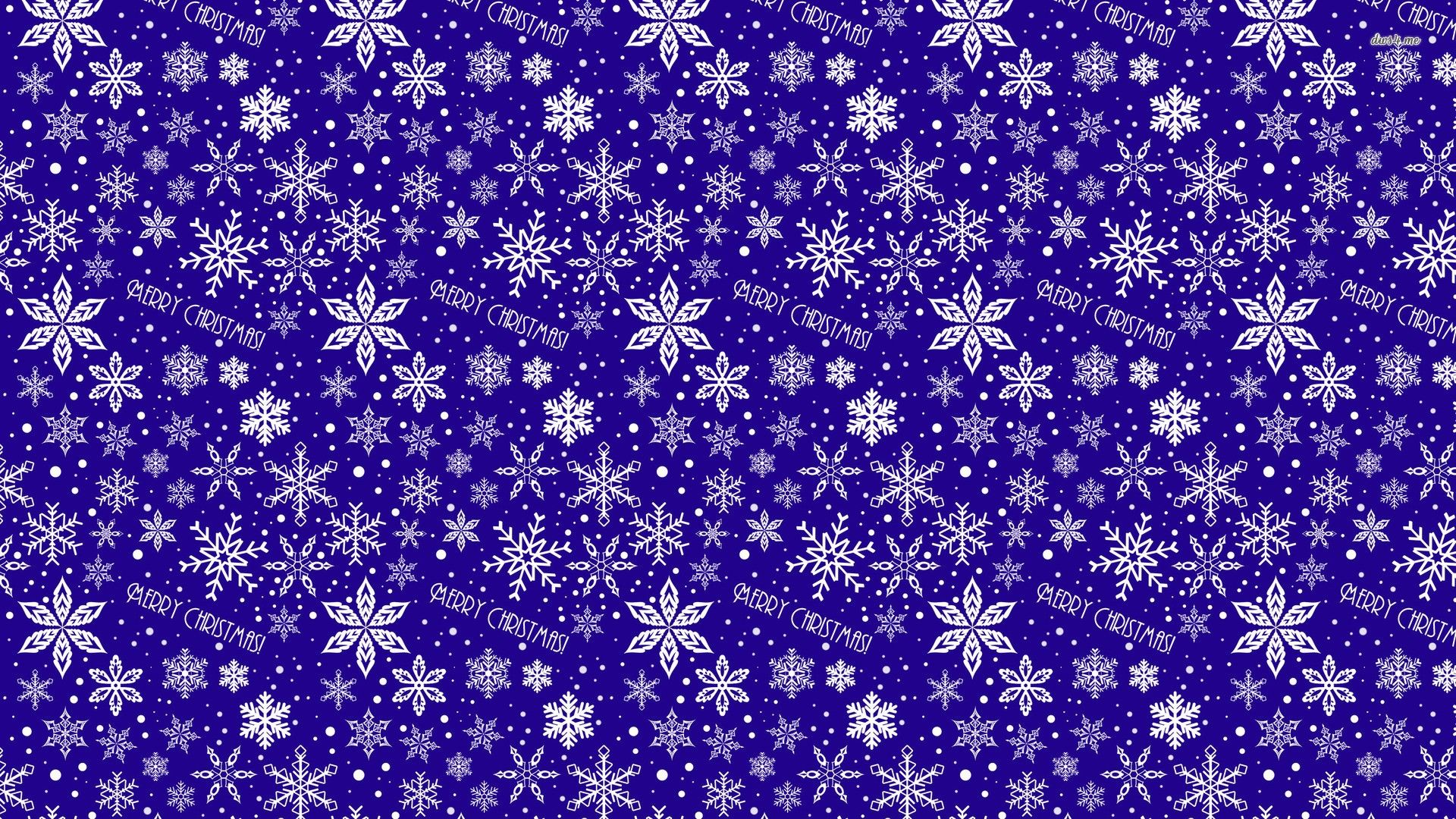 New Year With Snowflakes good wallpaper hd