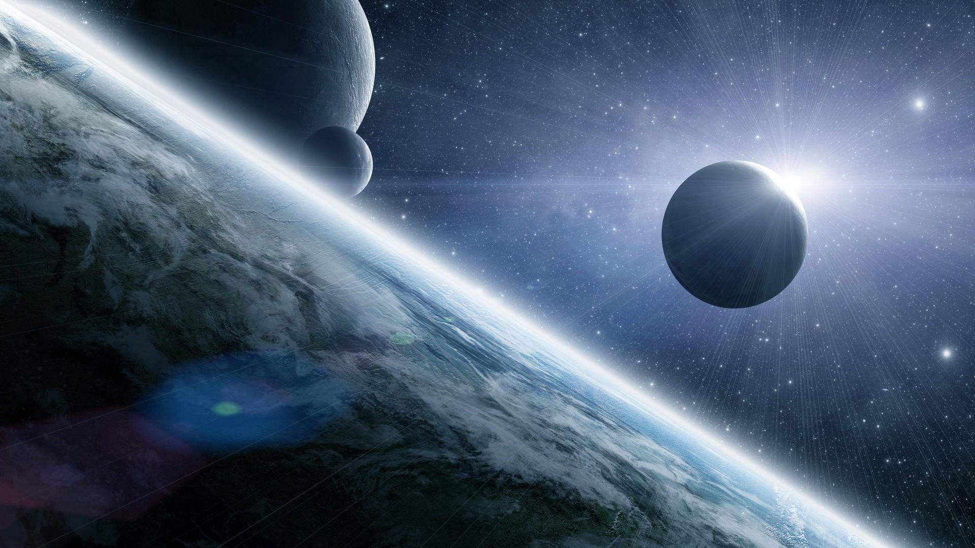 Outer Space download free wallpaper image search