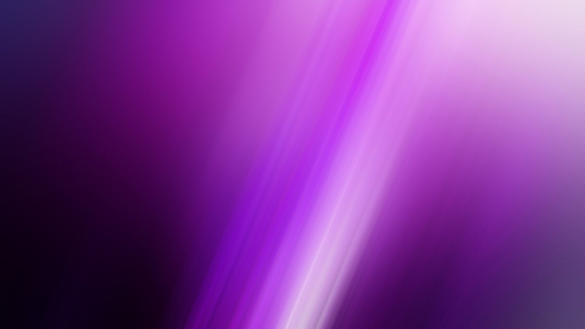 Purple And White wallpaper and themes