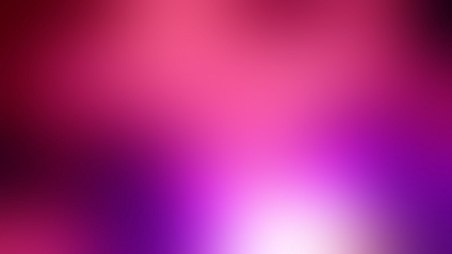 Purple And White Wallpaper Image