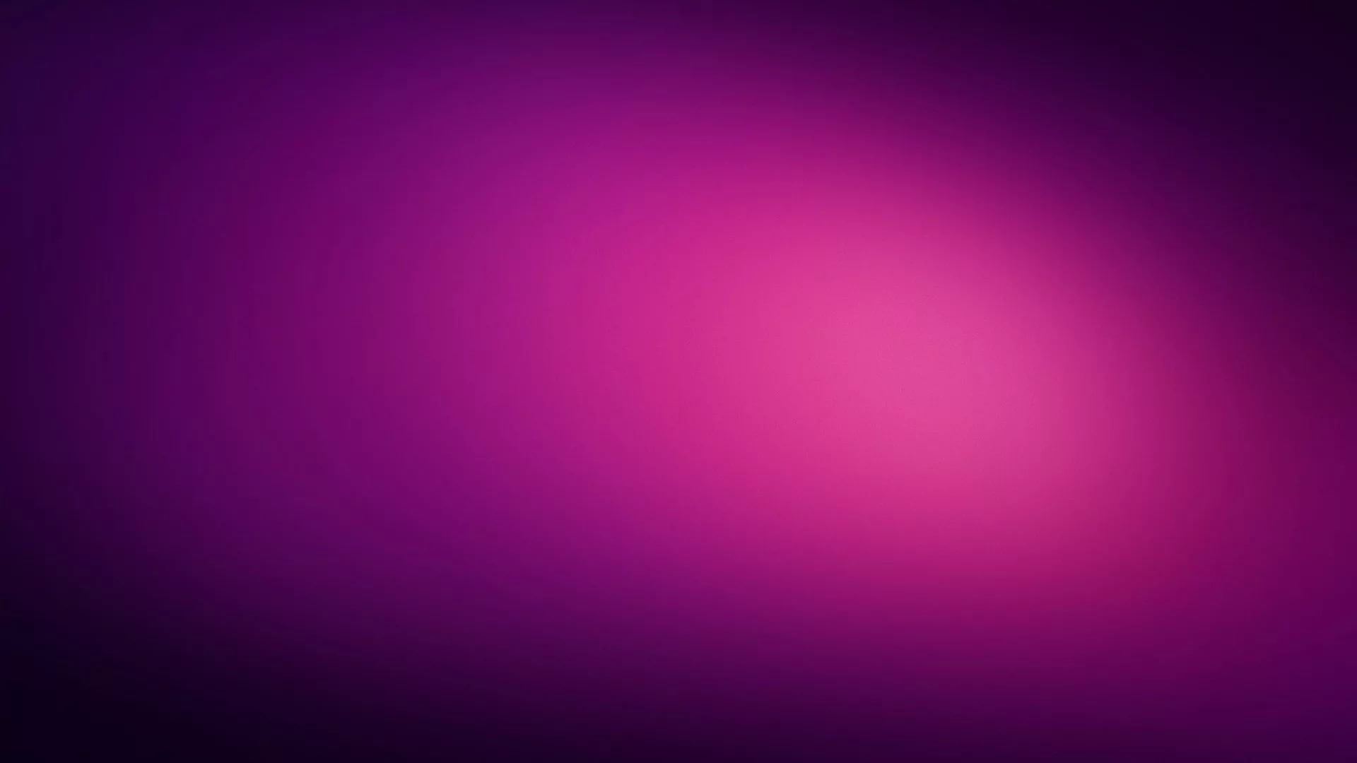 Purple And White Cool Wallpaper