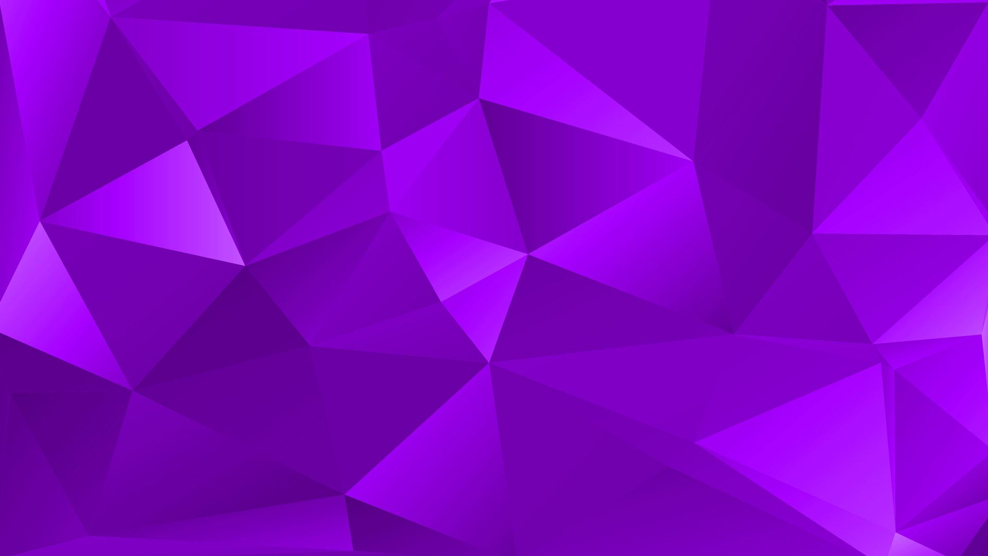 Purple And White good wallpaper