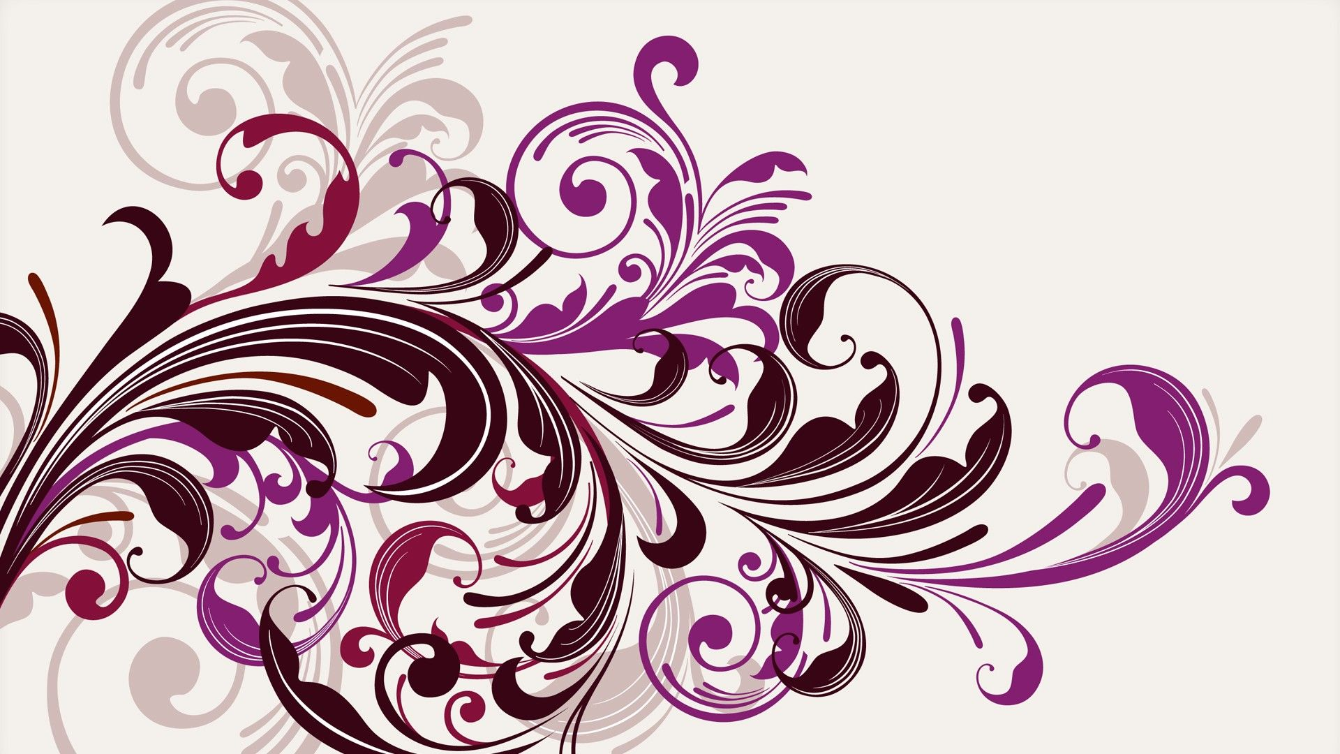 Purple And White download free wallpaper image search