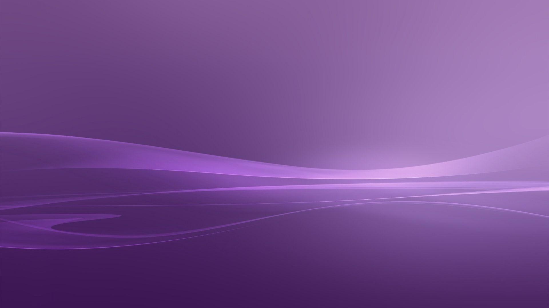 Purple And White wallpaper photo full hd