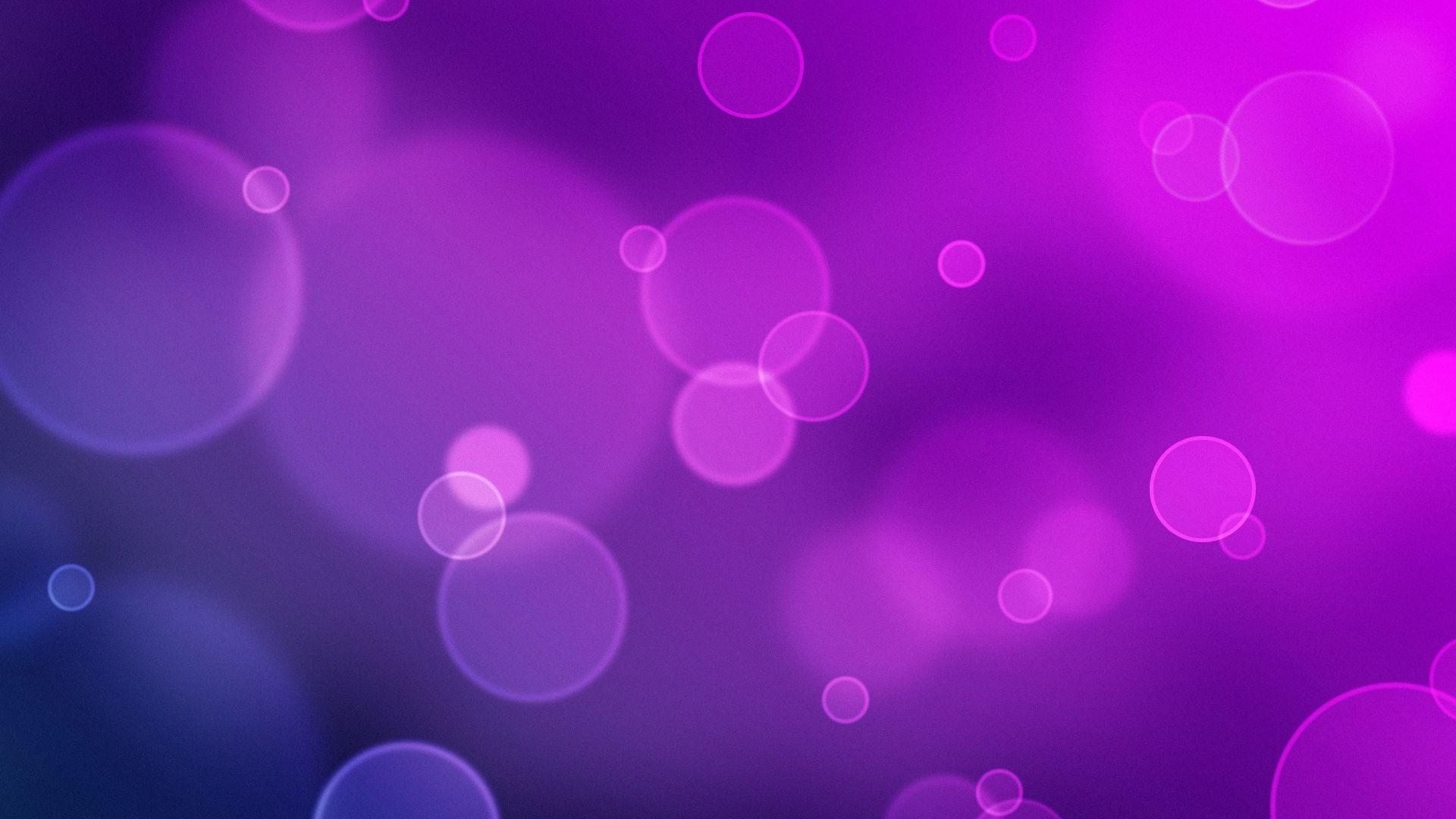 Purple And White pc wallpaper