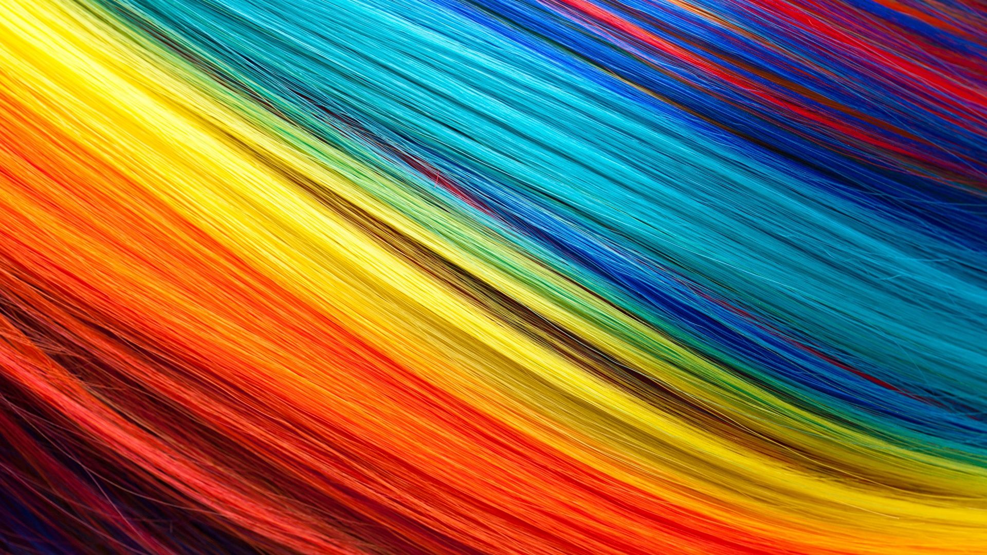 Rainbow download free wallpaper image search