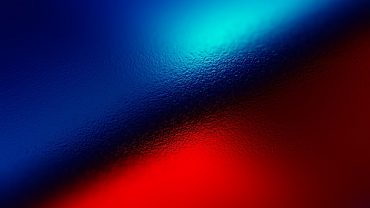Red And Blue Wallpaper Image